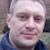Олег, 32, г.Киев