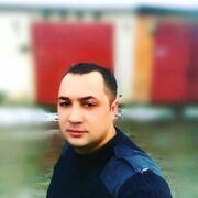 Тарас 20 Киев