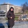 Ольга, 40, Білгород-Дністровський