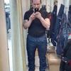 Andrey Kor, 32, Kurgan
