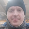 Сергій Лесик, 52, г.Киев