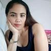 Emely, 40, г.Куала-Лумпур