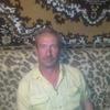 Валера, 59, г.Новый Уренгой