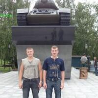 Алексей, 37 лет, Рыбы, Нижний Новгород