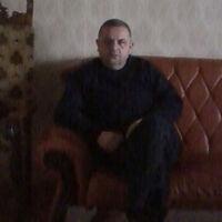 Hakob Ericyan, 55 лет, Водолей, Ереван