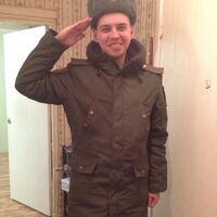 Марат, 25 лет, Телец, Азнакаево