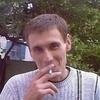 Сергей, 46, г.Днепр