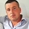 Андрій, 34, Луцьк