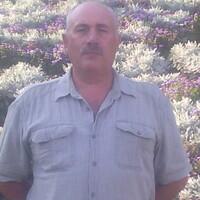 Игорь, 52 года, Козерог, Донецк