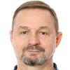 Андрей, 56, г.Ногинск