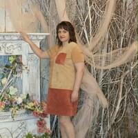 Наталья Малашенко (Пр, 53 года, Телец, Ростов-на-Дону