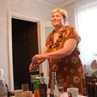 дИЛАРА, 57 лет, Рак, Белебей