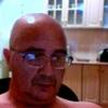 изя, 55, г.Ашхабад