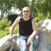 рустам, 36, г.Караганда