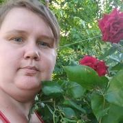 Наталья 34 Кривой Рог