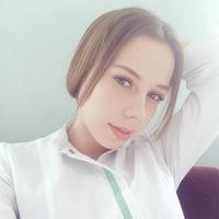 Татьяна, 25 лет, Скорпион, Макеевка
