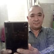 Mахат 49 Усть-Каменогорск