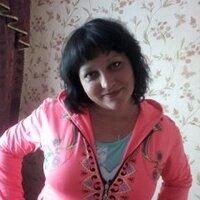 ирина, 32 года, Весы, Курган