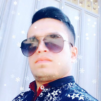 Далер, 29 лет, Скорпион, Душанбе