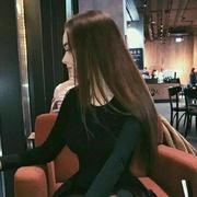 Дарья 20 Москва