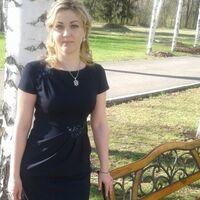 Камилла, 42 года, Овен, Уфа