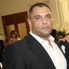 Dzsigit, 42, г.Рахов