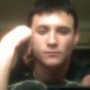 Oleg, 30, New York