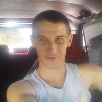 Дмитрий, 33 года, Лев, Курск