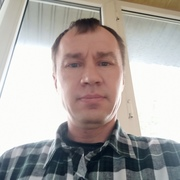 Вячеслав 44 Алматы́