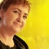 Татьяна, 43, г.Павлово