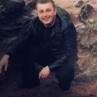 Игорь, 44 года, Дева, Москва