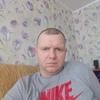 Виталя, 35, г.Усть-Каменогорск