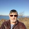 Aleksandr, 63, Lesozavodsk