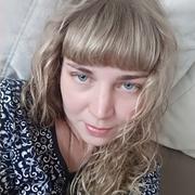 александра, 33 года, Рак