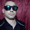 Roman, 32, Lysychansk