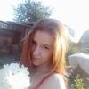 Александра, 21, г.Новокузнецк