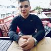 dmitriy, 30, г.Шанхай