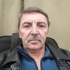 Алексей, 49, г.Находка (Приморский край)