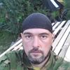Олег, 42, г.Москва