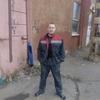 Борис, 29, г.Ижевск