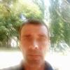 Александр, 49, г.Ставрополь