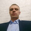 Алексей, 29, г.Вельск