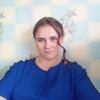 вероника, 24, г.Коренево