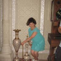 ФАИНА, 59 лет, Дева, Санкт-Петербург