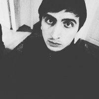 Дмитрий, 21 год, Дева, Саратов