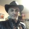 Девид, 42, г.Воскресенск