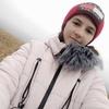 Кристина, 17, г.Одесса