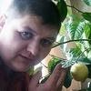 Аркадий, 50, г.Обь