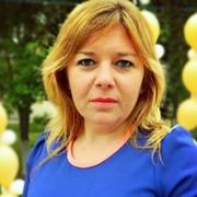 Наталья 35 Севастополь