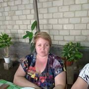 Анна 50 Луганск